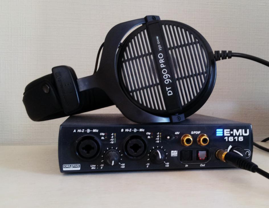 beyerdinamic dt 990 pro review ftw audio. Black Bedroom Furniture Sets. Home Design Ideas