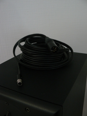 P1070144