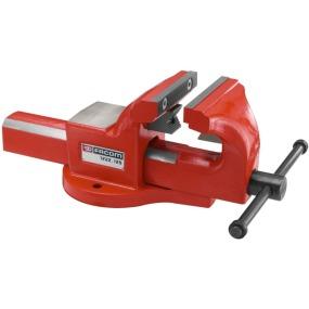 1222e-etaux-chantier-maintenance-fixes-facom-1222150e-L-29087-739181_1