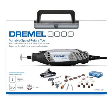 dremel-3000-126-rotary-tool-1490089227-7828446-fe24d3bd8e1c374c9318a1af560058a6