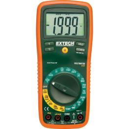 extech-instruments-multimeters-ex410-64_1000