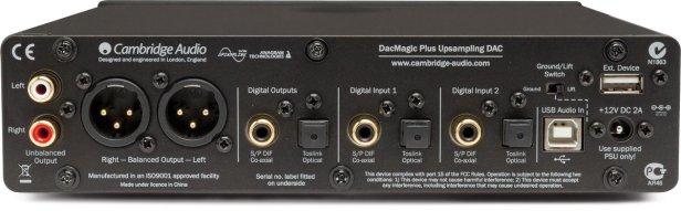 Cambridge-Audio-Dac-Magic-Plus-Noir_D_1200