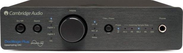 Cambridge-Audio-Dac-Magic-Plus-Noir_P_1200