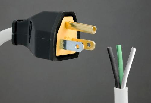 north-american-mains-plug-and-wiring-sheila-terry