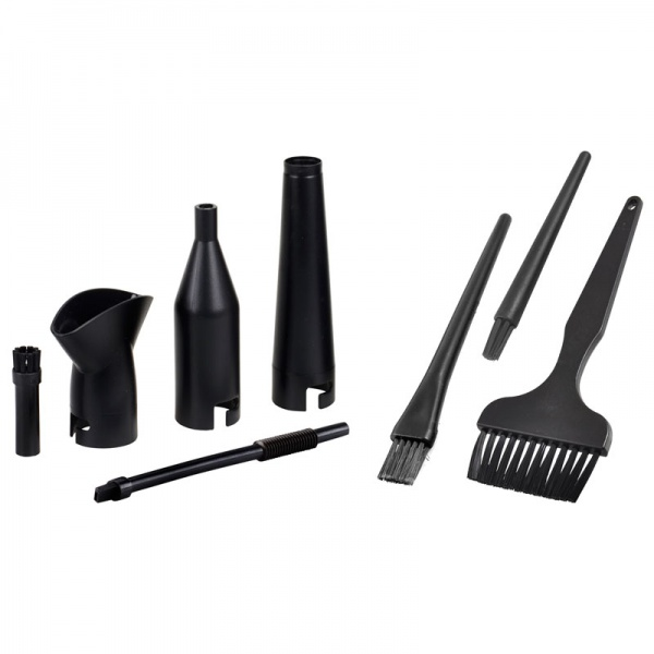 it-dusters-compucleaner-xpert-dust-blower-zumr-019-63788-3